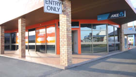 Retail commercial property for lease at 1a/48 GLADSTONE ROAD Allenstown QLD 4700