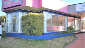 Medical / Consulting commercial property for lease at Tenancy 2/360-362 Stenner Street Kearneys Spring QLD 4350
