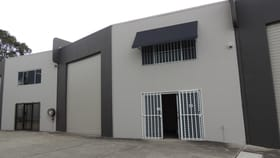 Offices commercial property for lease at 2/8 Maiella Street Stapylton QLD 4207