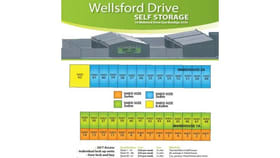 Shop & Retail commercial property for lease at 19 Wellsford Drive Bendigo VIC 3550