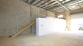 Factory, Warehouse & Industrial commercial property for lease at 4/37 Steel Loop Wedgefield WA 6721
