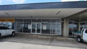 Retail commercial property for lease at 3/150 EDITH STREET Innisfail QLD 4860