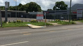 Factory, Warehouse & Industrial commercial property for lease at 413-417 Mulgrave Road Earlville QLD 4870