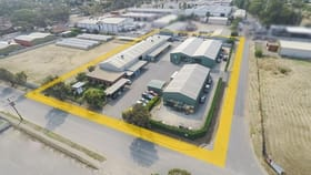Factory, Warehouse & Industrial commercial property for lease at 69-75 Barndioota Road Salisbury Plain SA 5109