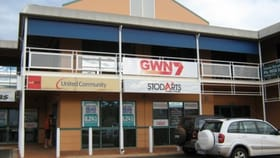 Offices commercial property for lease at Suite 2/349 Hannan Street Kalgoorlie WA 6430