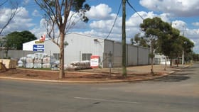 Factory, Warehouse & Industrial commercial property for lease at 185A Forrest Street Kalgoorlie WA 6430