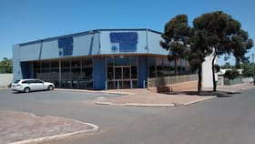 Showrooms / Bulky Goods commercial property for lease at 208 - 214 Boulder Road South Kalgoorlie WA 6430