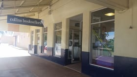 Shop & Retail commercial property for lease at 19-21 Wilson Street Kalgoorlie WA 6430