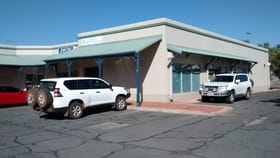 Offices commercial property for lease at Unit 4/84-90 Brookman Street Kalgoorlie WA 6430