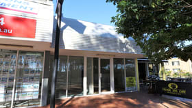 Hotel, Motel, Pub & Leisure commercial property for lease at 2A/381 ESPLANADE Scarness QLD 4655