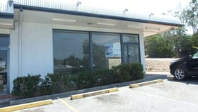 Shop & Retail commercial property for lease at Shop A 1 Curtis Avenue Boyne Island QLD 4680