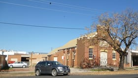 Offices commercial property for lease at 23 Perry Street Mudgee NSW 2850