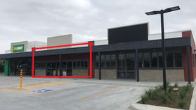 Showrooms / Bulky Goods commercial property for lease at Shop 2/47-51 Princes Highway Albion Park Rail NSW 2527