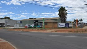 Shop & Retail commercial property for lease at 305 Place Road Webberton WA 6530