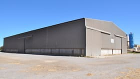 Industrial / Warehouse commercial property for lease at 46 Foskew Way Narngulu WA 6532