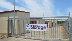 Rural / Farming commercial property for lease at Tuggerah Storage Centre/58-60 Lake Road Tuggerah NSW 2259
