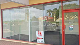 Retail commercial property for lease at 46C Callide Street Biloela QLD 4715
