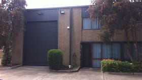 Industrial / Warehouse commercial property for lease at Kings Park NSW 2148