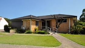 Serviced Offices commercial property for lease at 3 Argyll Place Coffs Harbour NSW 2450