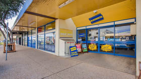Medical / Consulting commercial property for lease at 108/10 High Street Hastings VIC 3915