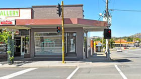 Industrial / Warehouse commercial property for lease at 186 Barkly Street Ararat VIC 3377