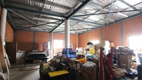 Factory, Warehouse & Industrial commercial property for lease at 3A/81-83 Lakemba St Lakemba NSW 2195