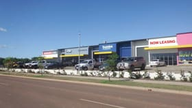 Shop & Retail commercial property for lease at 5/43 Fairweather Crescent Coolalinga NT 0839
