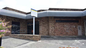 Medical / Consulting commercial property for lease at 5/3 Faucett Street Blackalls Park NSW 2283