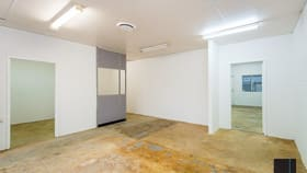 Factory, Warehouse & Industrial commercial property for lease at 9/14 Shields Crescent Booragoon WA 6154