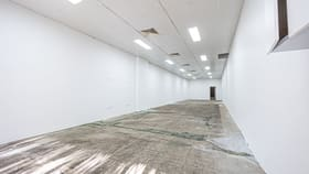 Retail commercial property for lease at 100 Molesworth Street Lismore NSW 2480