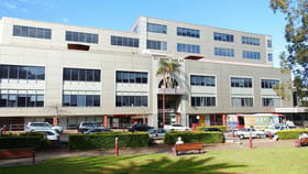 Medical / Consulting commercial property for lease at 25/237 Mann Street Gosford NSW 2250
