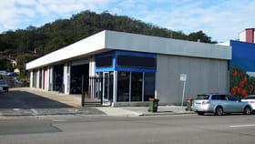 Industrial / Warehouse commercial property for lease at 3/319 Mann Street Gosford NSW 2250
