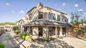 Offices commercial property for lease at 1/32 Peel Street Eltham VIC 3095