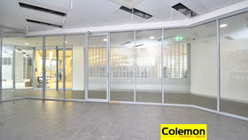 Shop & Retail commercial property for lease at Shop 2/352 Canterbury Rd Canterbury NSW 2193