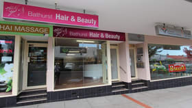 Medical / Consulting commercial property for lease at 131A Howick Street Bathurst NSW 2795