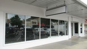 Shop & Retail commercial property for lease at 51 Prince Street Grafton NSW 2460