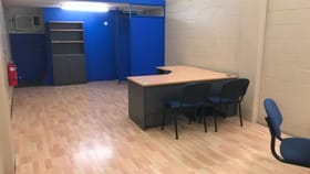 Retail commercial property for lease at Shop 3 6 West Street Mount Isa QLD 4825