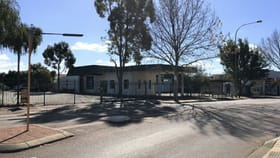 Shop & Retail commercial property sold at 37 Archer Street Carlisle WA 6101
