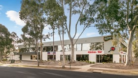 Showrooms / Bulky Goods commercial property for lease at G.02/9-11 Miles Street Mulgrave VIC 3170