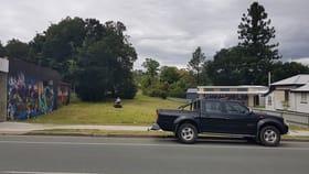 Development / Land commercial property for sale at 31 Brisbane Rd Bundamba QLD 4304