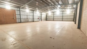 Showrooms / Bulky Goods commercial property for lease at N2, 2 Northridge Road Mount Isa QLD 4825