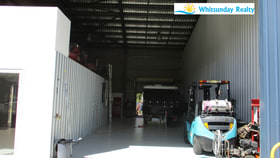 Factory, Warehouse & Industrial commercial property sold at 3/2 Loop Road Jubilee Pocket QLD 4802