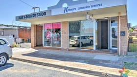 Medical / Consulting commercial property for lease at 2/84 Denison Street Tamworth NSW 2340