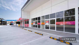 Retail commercial property for lease at Sunnybank Hills QLD 4109