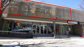 Development / Land commercial property for lease at 7&8/42 Mort Street Braddon ACT 2612