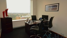 Serviced Offices commercial property for lease at 3038/91 King William Street Adelaide SA 5000