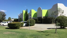 Factory, Warehouse & Industrial commercial property for lease at Unit 2, 15 May Holman Drive Bassendean WA 6054