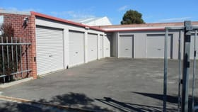 Other commercial property for lease at 71 Cockburn Road Centennial Park WA 6330
