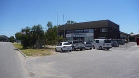 Offices commercial property for lease at Level 1/164 Beechboro Road South Bayswater WA 6053
