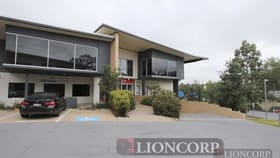 Offices commercial property for lease at Sunnybank Hills QLD 4109